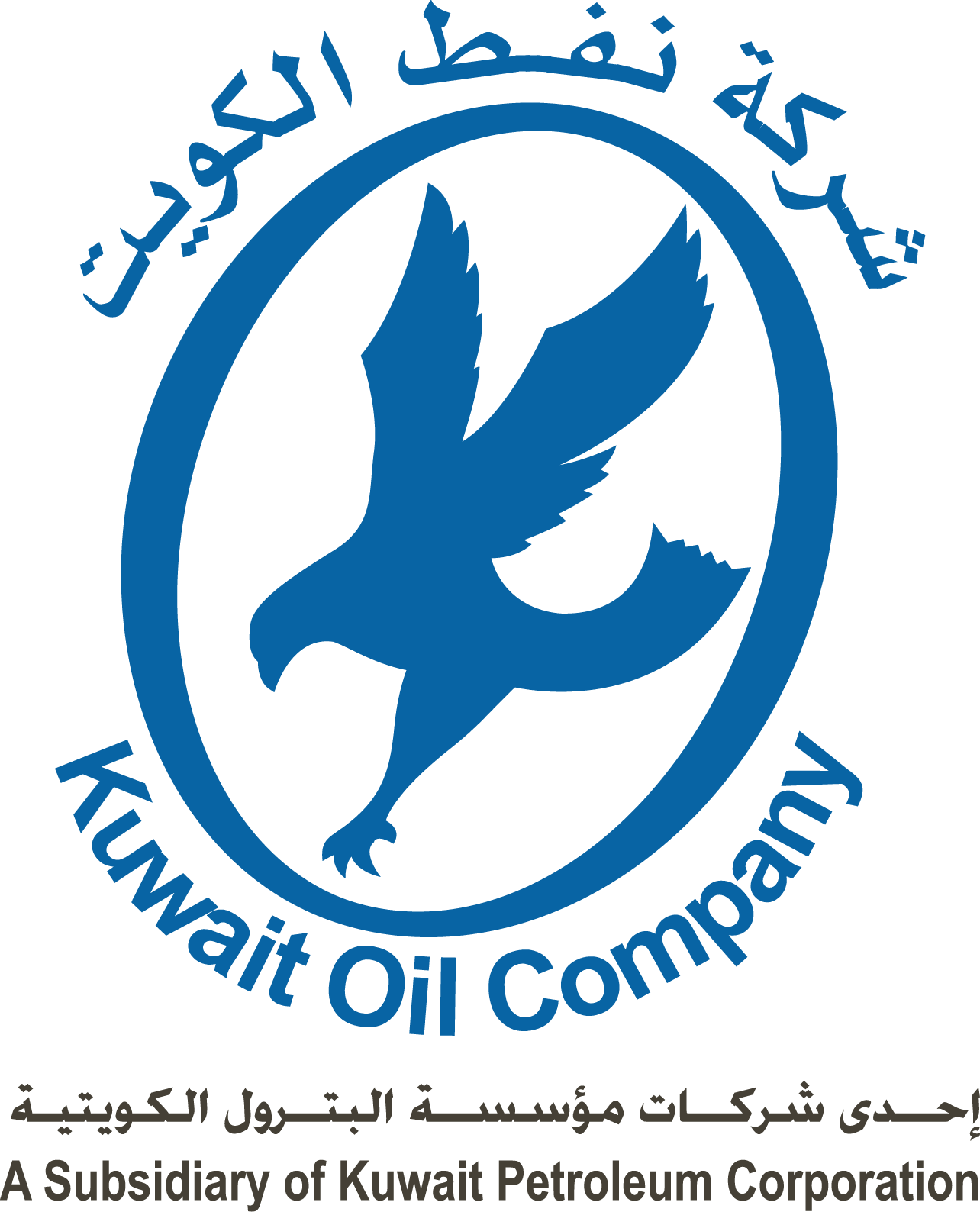 KOC_Logo_for_wikipedia