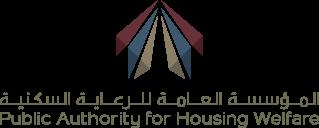 PAHW-Logo