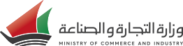 commerce-ministry-logo.png__262x67_q85_subsampling-2