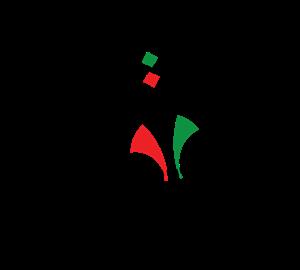 ministry-of-public-works-kuwait-logo-785D99F454-seeklogo.com